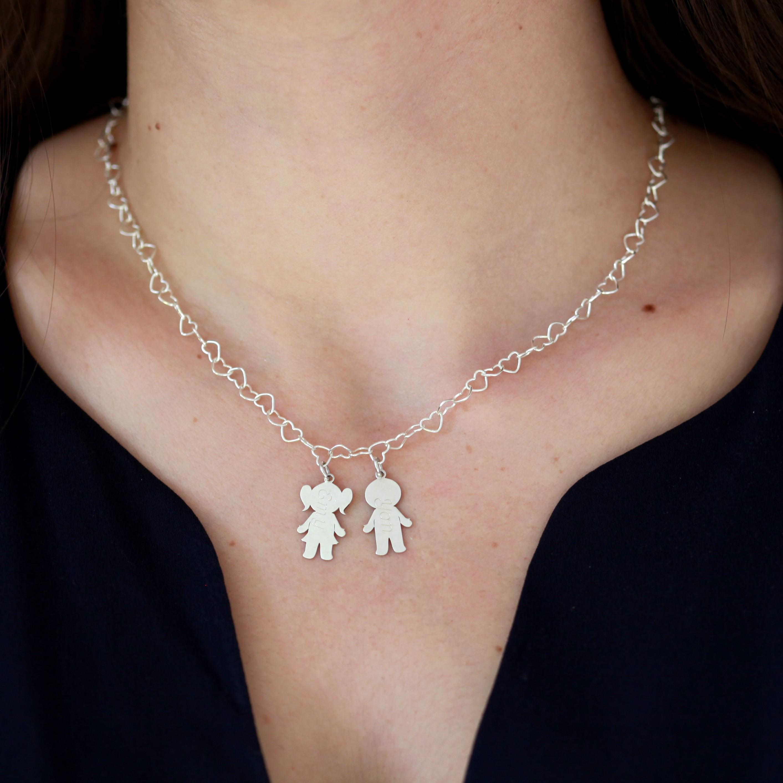 collier-prenom-argent-925