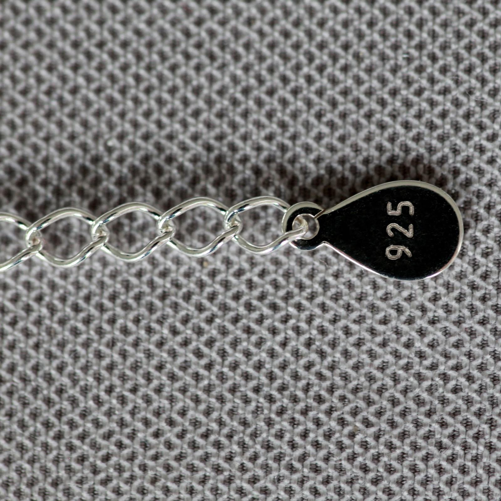 Bracelet BÉBÉ – Petite Puce – ARGENT 925
