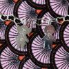 Bracelet MAMAN – Prénoms gravés – ARGENT 925