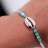 Bracelet Tahiti – ARGENT 925