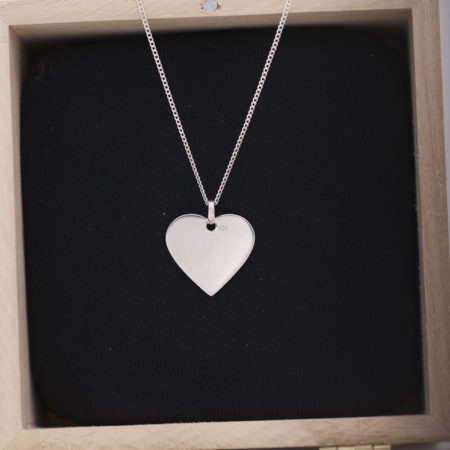collier-coeur-same-bijoux-argent-925-fait-main