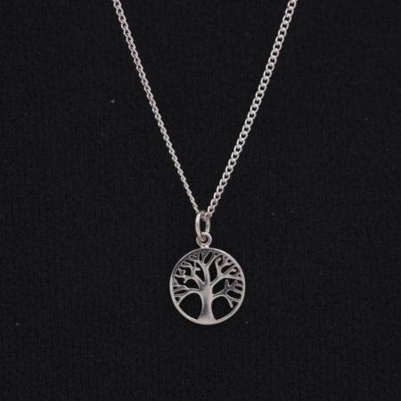 collier-arbre-same-bijoux-argent-925-fait-main