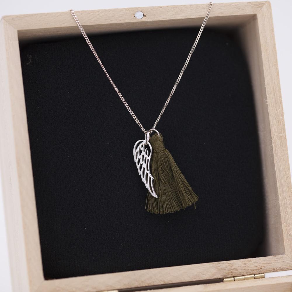 collier-ange-same-bijoux-argent-925-fait-main-pompon