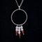 collier-cercle-perle-same-bijoux-argent-925-fait-main-rouge