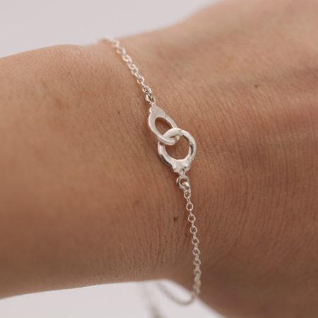 bracelet-menotte-argent-925