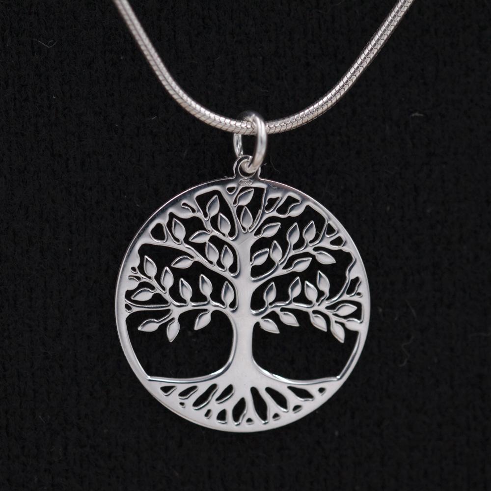 collier-arbre-de-vie-same-bijoux-argent-925-fait-main