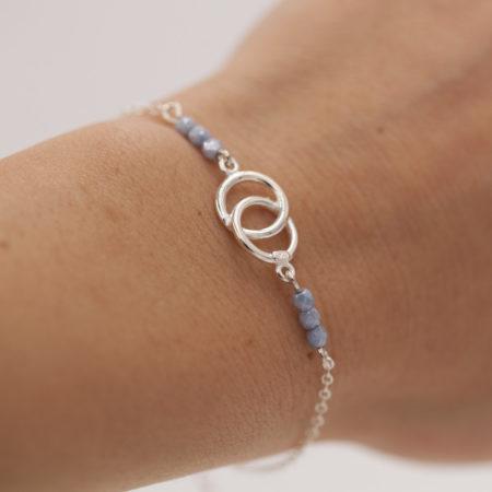 bracelet-entrelacé-bleu-same-bijoux-argent-925-fait-main