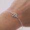 bracelet-arbre-same-bijoux-argent-925-fait-main