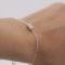 bracelet-perle-same-bijoux-argent-925-fait-main