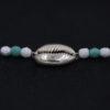 Bracelet – Summer – ARGENT 925