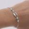bracelet-coquillage-same-bijoux-argent-925-fait-main
