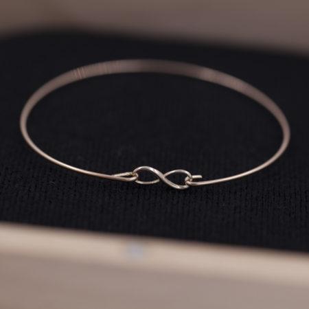 bracelet-infini-same-bijoux-argent-925-fait-main