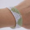Bracelet – Cristal – ARGENT 925