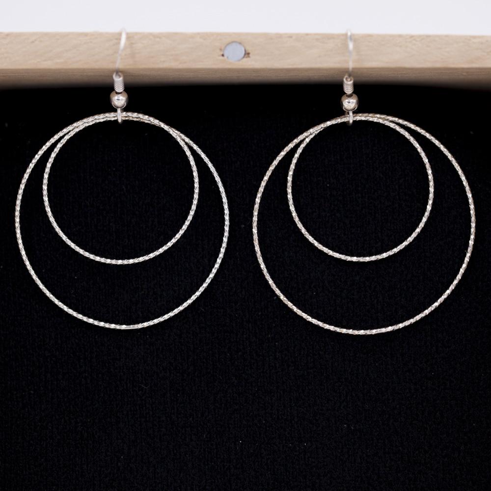 boucle-oreille-argent-925-femme