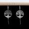 boucle-oreilles-arbre-de-vie-same-bijoux-argent-925-fait-main