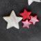 Bracelet - Nacre rouge - Argent 925 - Same Bijoux