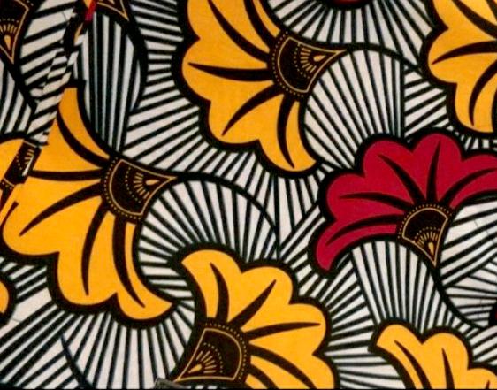 Nœud papillon wax – adulte