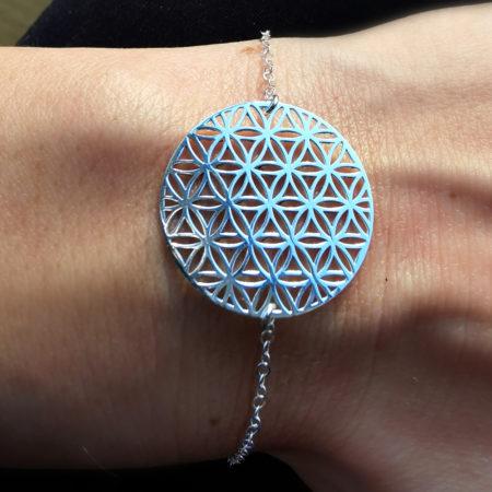 bracelet-same-bijoux-fleur-de-vie-argent-925-25