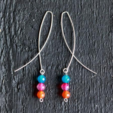 boucle-oreille-Haribo-perle-argent-925