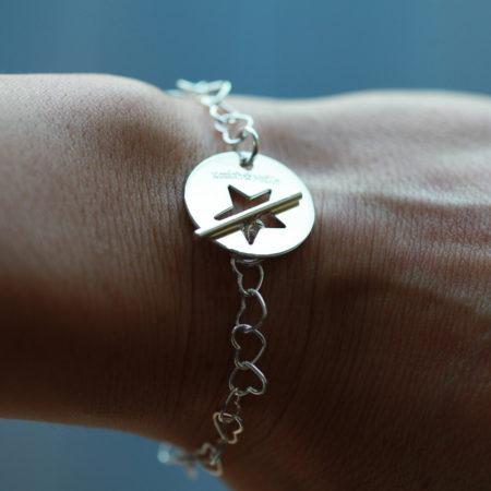 bracelet-maman-gravure-prenom-personnalise